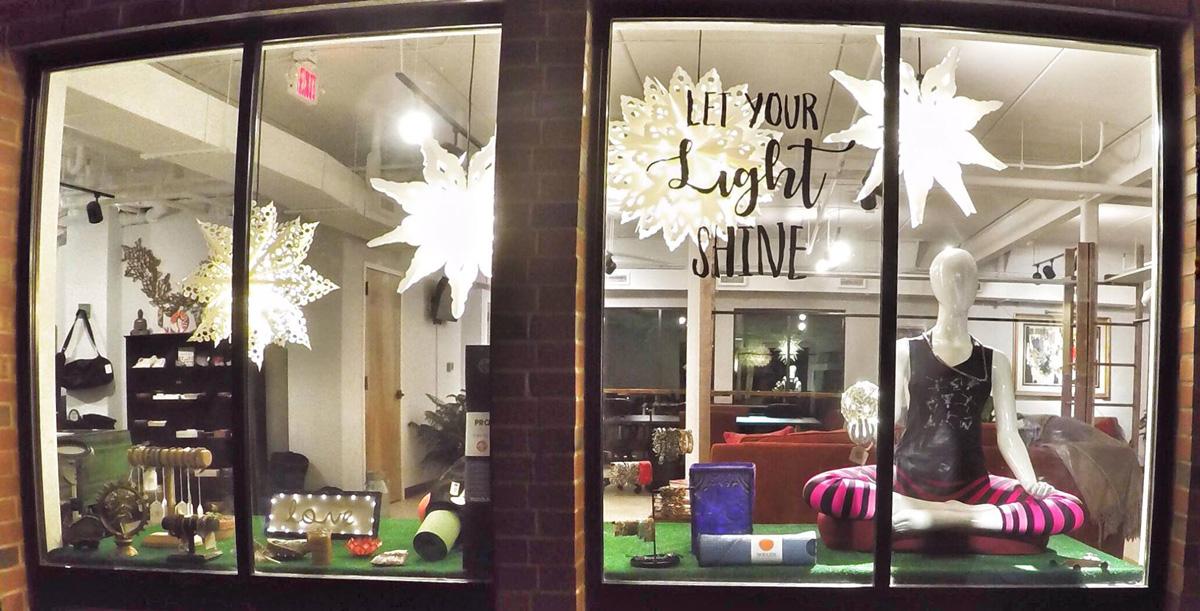 boutique_let-your-light-shine
