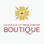 FSYC_Boutique-SmallName-web